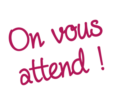 on-vous-attend