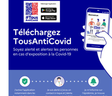 tous-anticovid-application_imagelarge