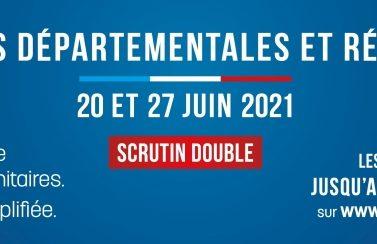 bandeau_web_elections_juin_20212_1